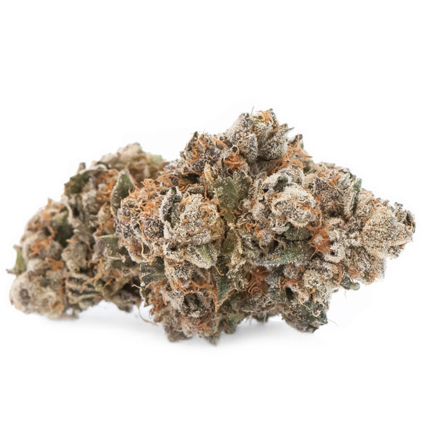 Agent Orange Medical Marijuana