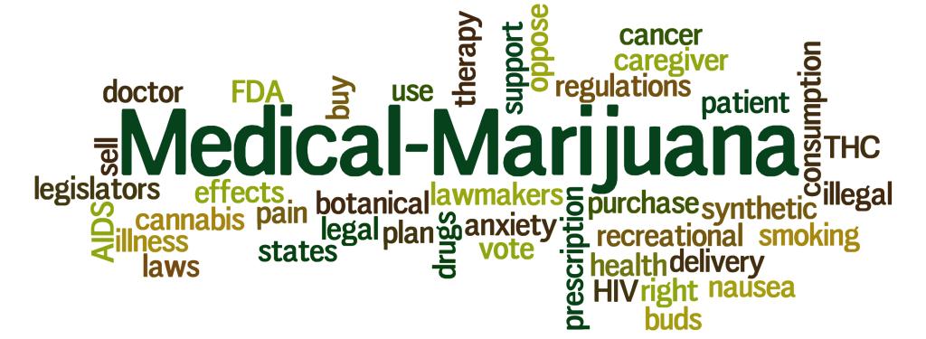medicalmarijuanabanner